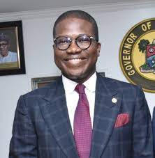 Sanwo-Olu approves appointment of new permanent secretaries
