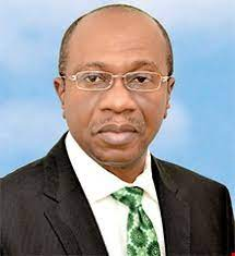 CBN Fixes October for  INFRACORP Launch