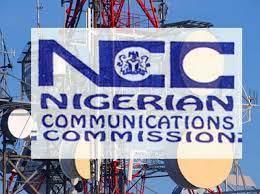 NIN-SIM Linkage: Nigerian Communications Commission Insists On 31st October As Deadline
