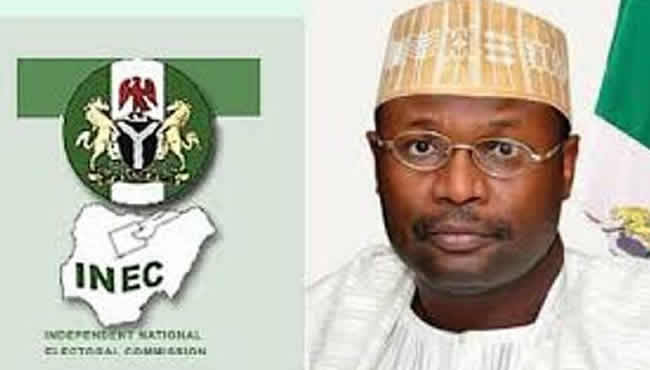 INEC Takes Final Decision On Anambra Guber Election Today
