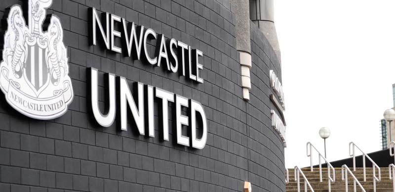 Premier League approves Saudi-led takeover of Newcastle