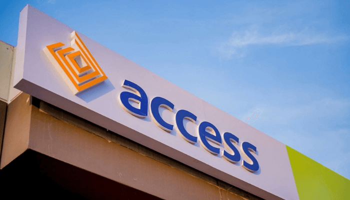 Access Bank's $500m Eurobond oversubscribed by 200%