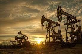 Oil surpasses $81, Nigerian production drops by 130,000 barrels