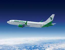 Nigerian Airlines, Others To Lose N1.4TN AS Poor COVID-19 VACCINATION SLOWS RECOVERY