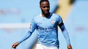 Sterling considers leaving Man City