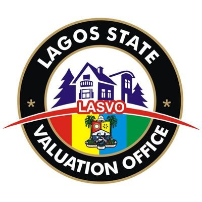Lagos Valuation Office Commences Valuation Of LASWA Property